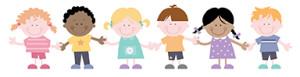 bigstock-Kids-Holding-Hands-39238840